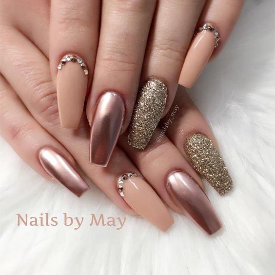 nail20