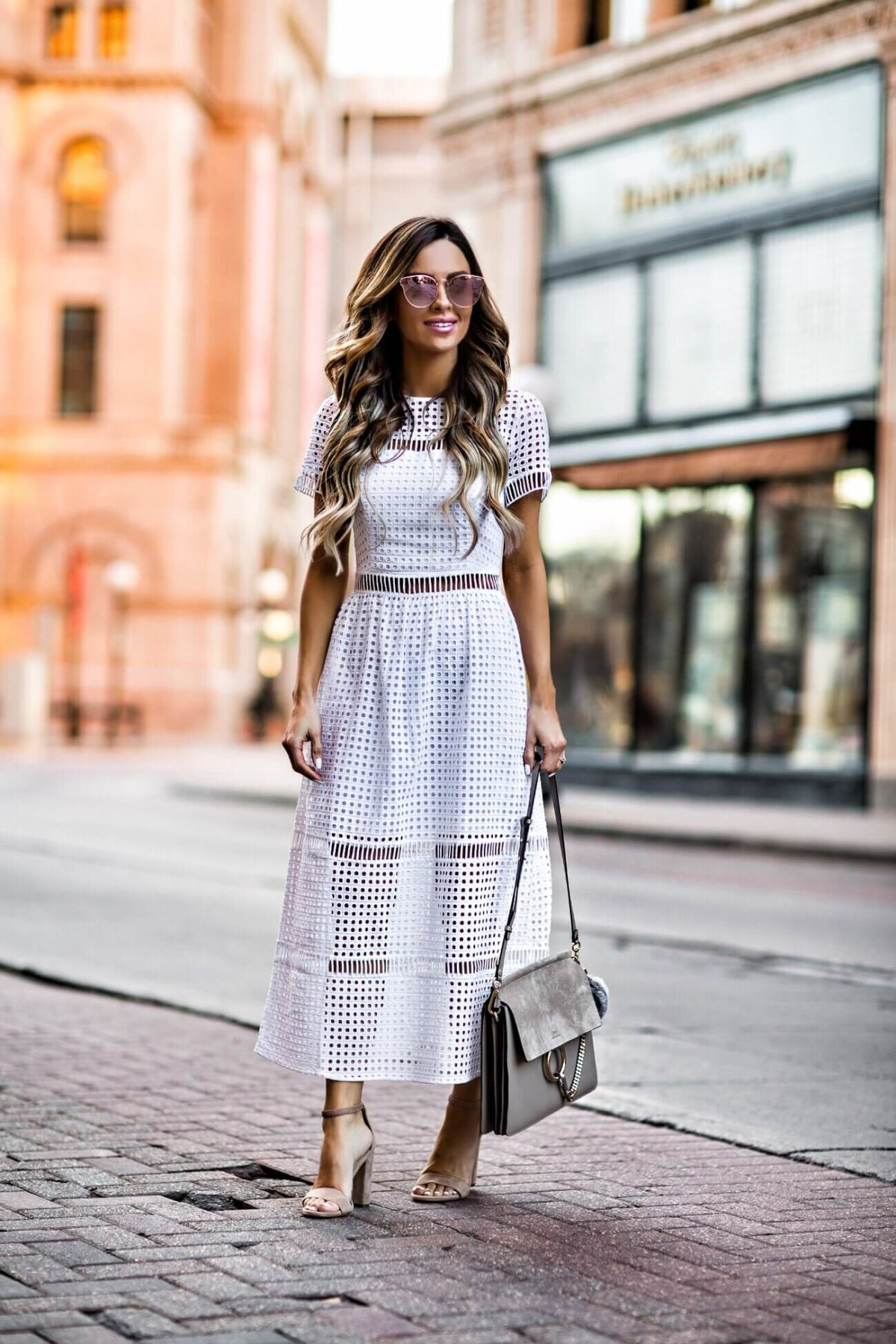 Fashion Do S: 10 Fashion Do's And Don't's Women Should Consider
