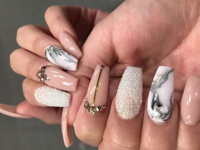 nail15