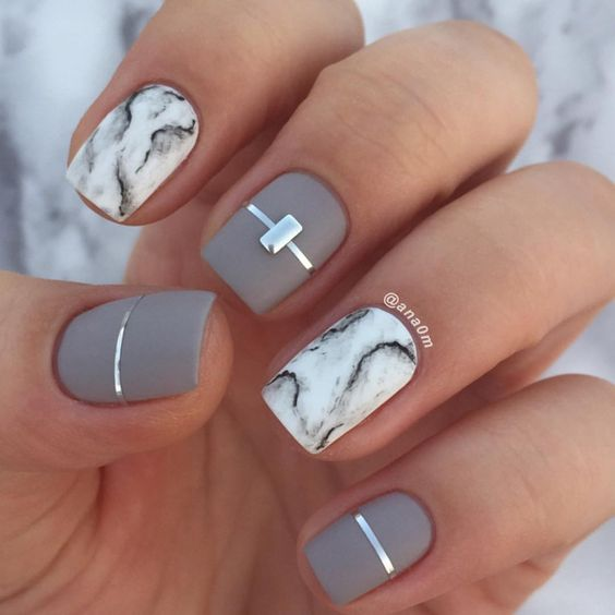 nail16