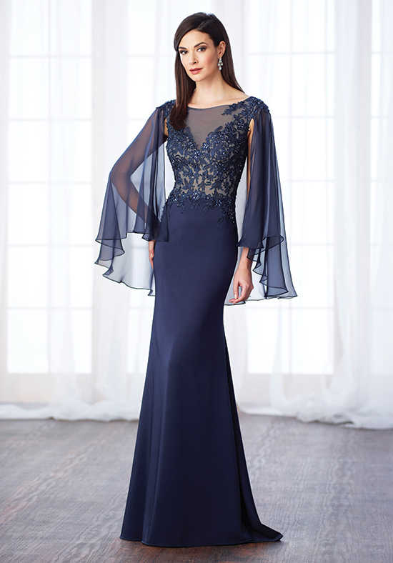 Superb Mother of the Bride Outfits and Which to Choose