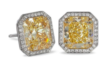Jewelry Ideas for Anniversary Milestone Gifts