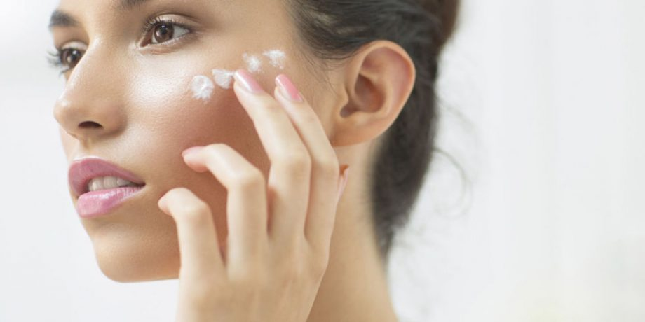 10 Tips in Taking Care of Your Skin