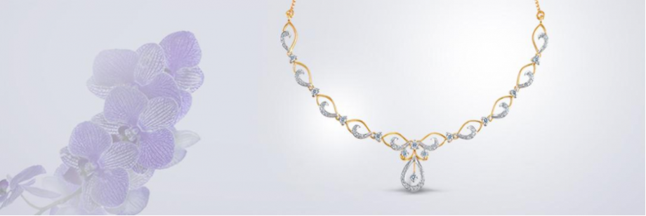 One stop place for modern and innovative jewellery
