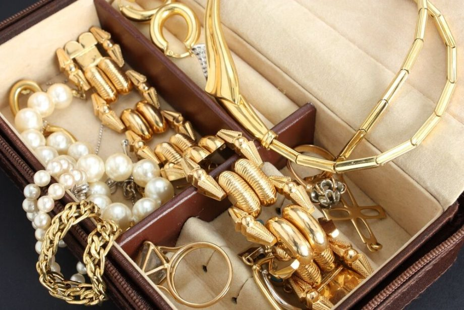 How to Properly Store and Care for Your Designer Jewelry
