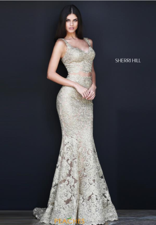 How To Pick A Formal Dress For A Special Occasion
