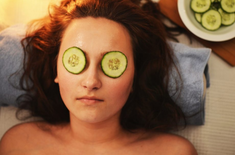 Steps to Take for a Greener Spa or Massage Business