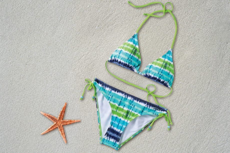 Tips on Purchasing Maternity Swimwear for Pregnancy