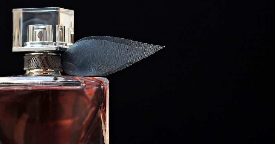 7 Best YSL Perfumes in 2018
