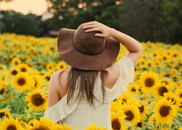 4 Summer Fashion Tips You Need to Know
