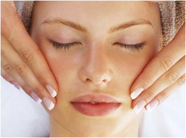 How to Take Care of Your Skin Type