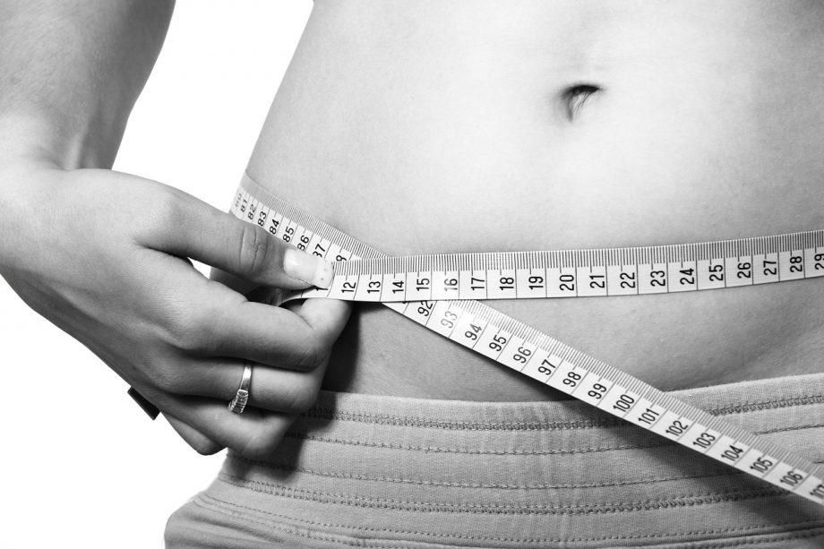 Should You Get Liposuction?