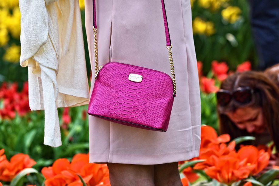 Save Big on Luxury Hand Bags
