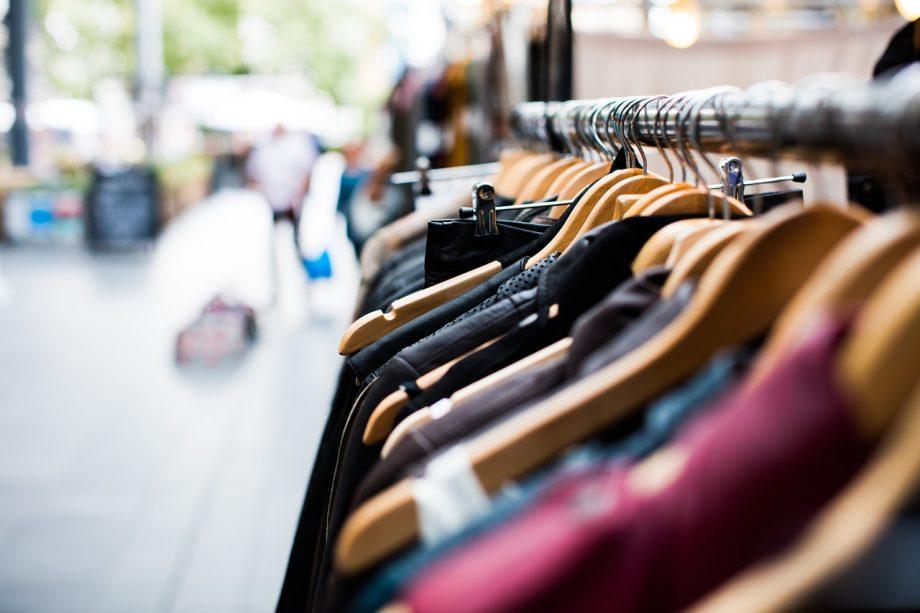 5 Incredible Properties Of Merino Wool Clothing