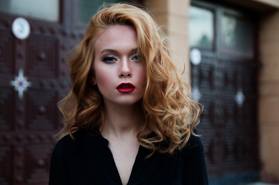 How Brands Matter in Choosing Makeup