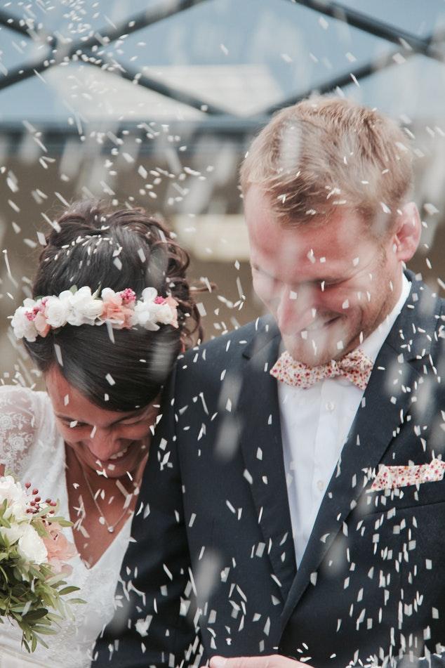 Planning An Outdoor Wedding: Heeding Good Advice
