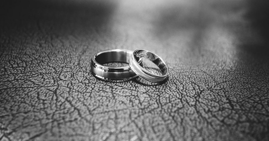4 Tips for Selecting Out the Best Engagement Ring