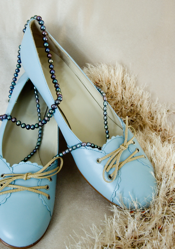 Italian Shoes Women's: 10 Ways to Make Your Favorite Pair Last Longer