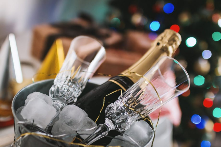 Why You Need a Quality Wine Ice Bucket
