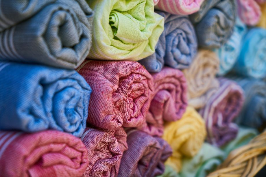 The Importance of Fabric Spreading in the Fashion Industry