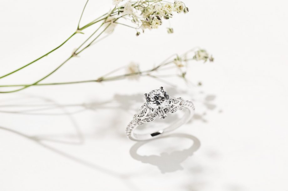 5 Reasons You Should Choose Lab-Grown Diamonds
