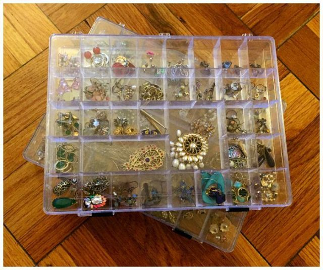 Diy Ways To Safely Pack Jewelry For Travel