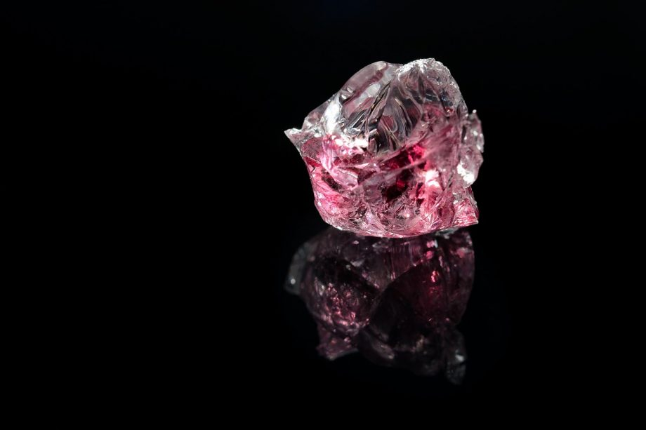 Fancying Pink Diamonds? All You Wanted To Ask