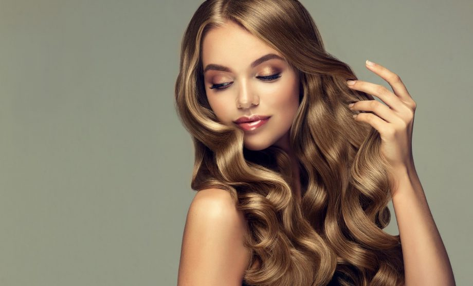 Tips to Increase Hair Thickness