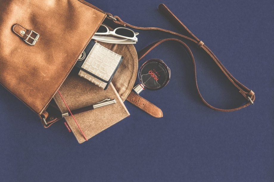 The Best Purses And Totes For Every Occasion