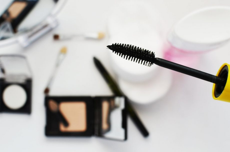 Excellent Mascara Tips For Beautiful Lashes