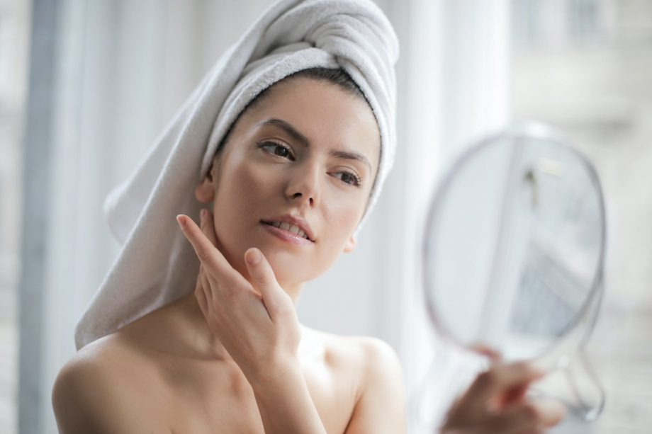 Best Skin-Care Tips for Pigmentation