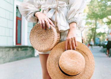 8 Summer Trends to Keep & Ditch in 2020