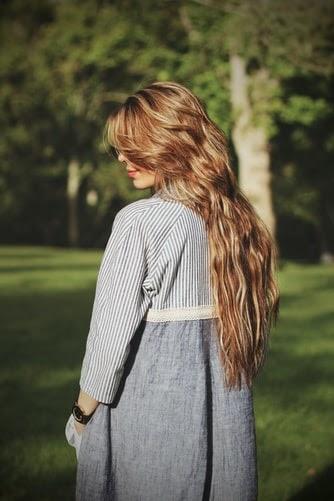 Should I get an u part wig?