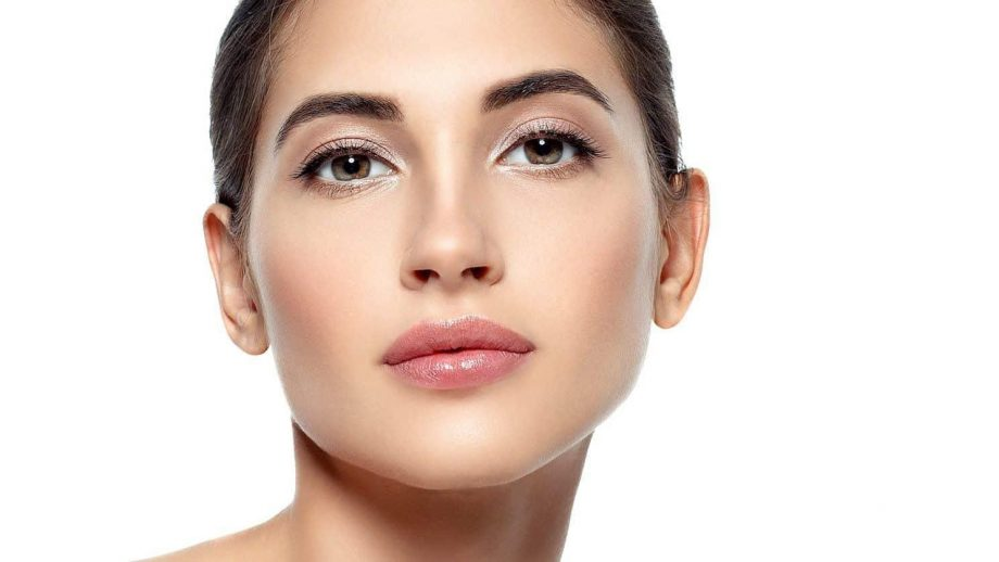 Which Is Better for Nose Reshaping- Rhinoplasty or Nose Thread Lift?