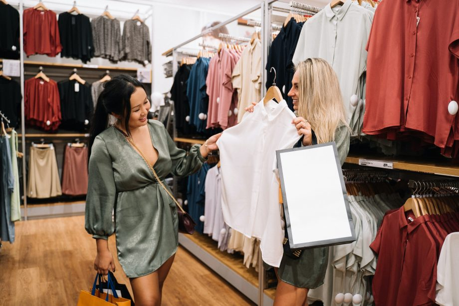 5 Tips to follow for Effective Shopping