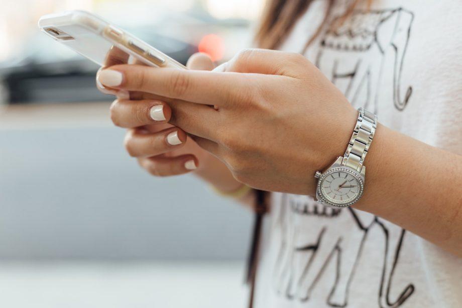 Velvet Caviar's iPhone 12 Cases Review