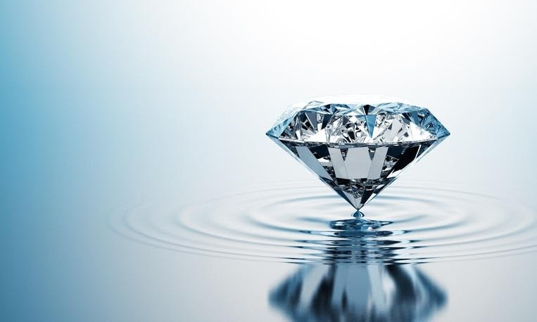 Whiteflash Diamonds Offer Some Insight When Buying Diamonds