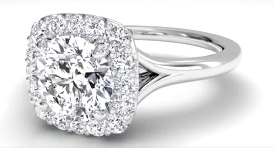 3 Engagement Ring Styles That Are Hot in 2021