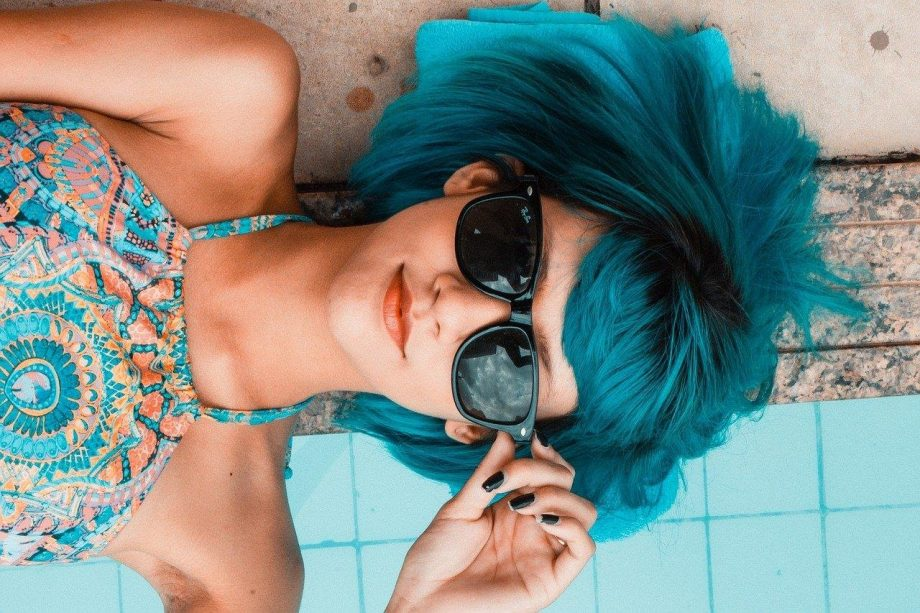 4 tips to grow your hair salon business to the next level