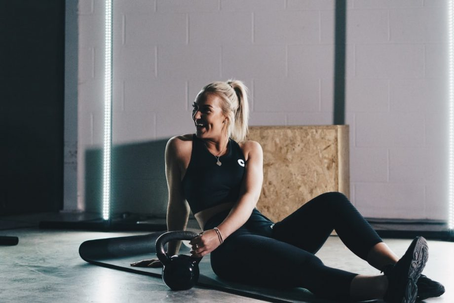 Fitness Fashion: Looking Good While Working Out