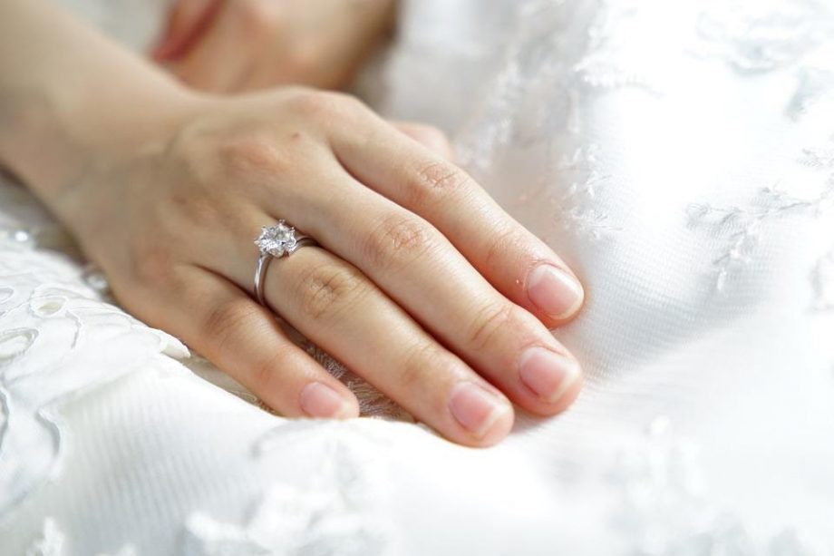How To Save Money on Engagement Rings