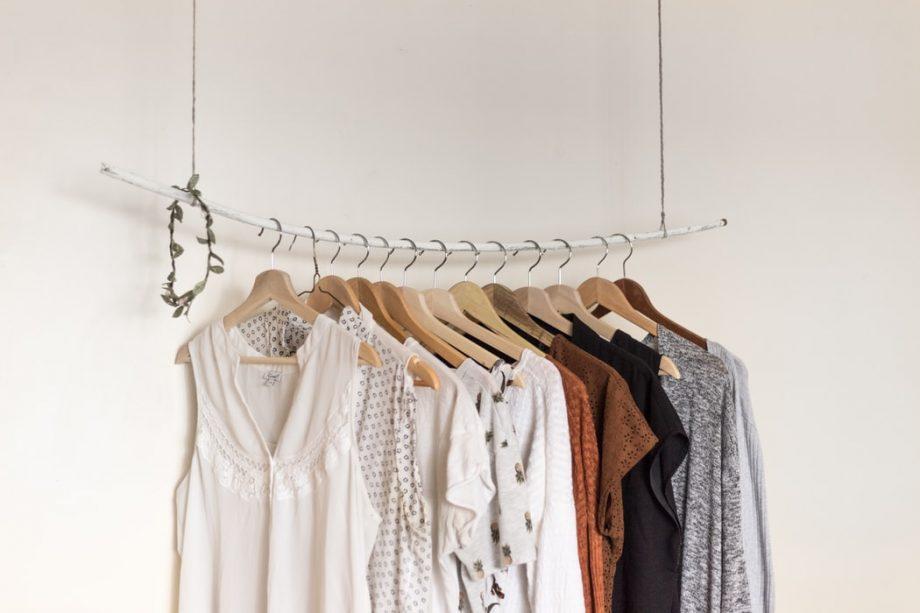 Make Fashion Work for You