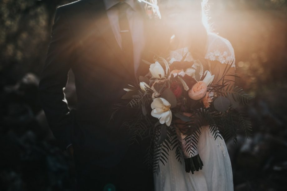 Tips to Hosting an Eco-Friendly Wedding