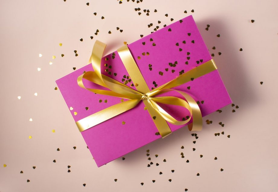 How To Find The Perfect Birthday Gift
